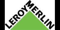 Leroy Merlin logotype