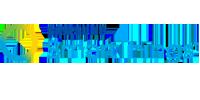 Samsung SmartThings logotype