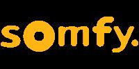 Somfy logotype