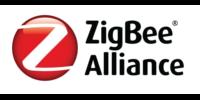 ZigBee logotype