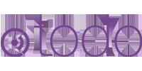 OTODO logotype