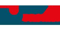 IMA Protect logotype