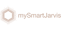mySmartJarvis logotype